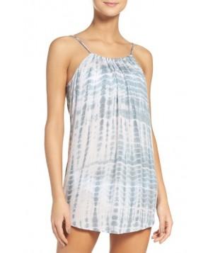 Acacia Swimwear Cover-Up Dress