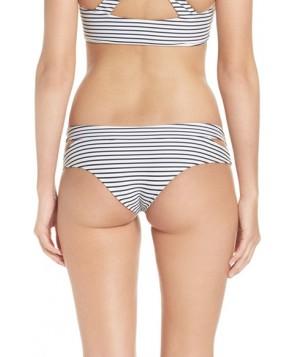 Mikoh Puka Puka Bikini Bottoms