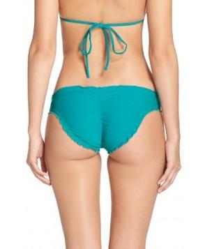 Luli Fama Bikini Bottoms