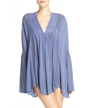 Elan Cover-Up Tunic