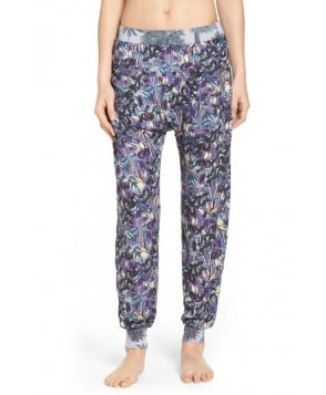 Maaji Longview Cover-Up Pants