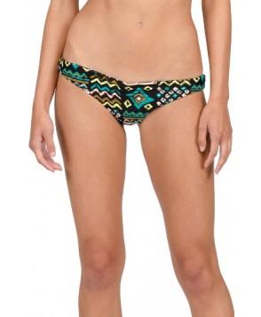 Volcom Instinct Reversible Bikini Bottoms