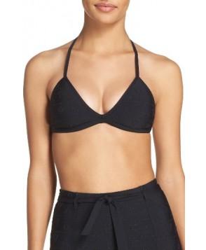 Seafolly Lola Rae Bikini Top