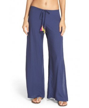 Becca Scenic Route Cover-Up Pants
