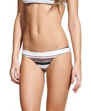 Vix Swimwear Thai Bikini Bottoms