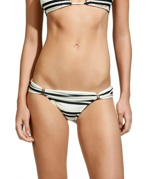 Vix Swimwear Classic Bia Bikini Bottoms
