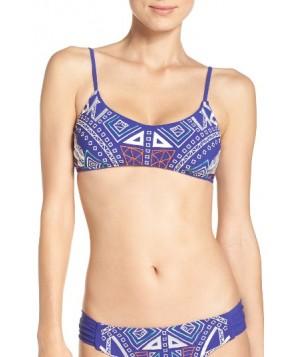 Trina Turk Jakarta Bikini Top