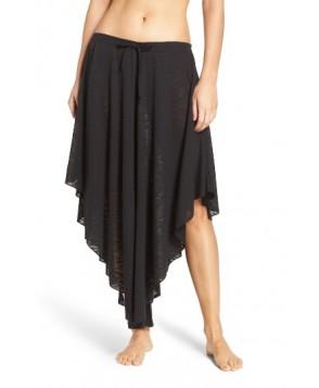 Becca Modern Traveler Cover-Up Pants