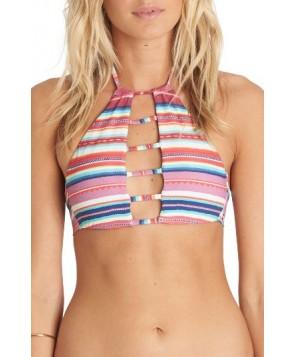 Billabong Baja Babe Bikini Top