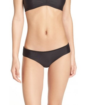 Bca Move Along Bikini Bottoms