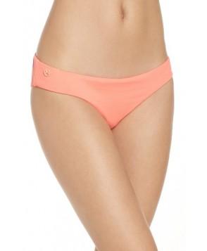 Maaji Sunset Sublime Reversible Bikini Bottoms