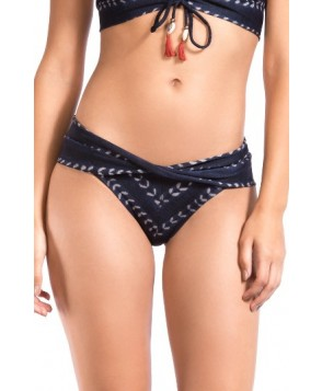 Robin Piccone Imani Bikini Bottoms