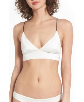 Lira Clothing Rhea Bikini Top