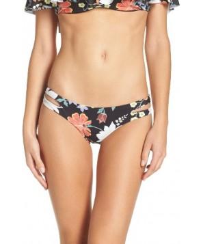 Byrds Of Paradise Sanya Bikini Bottoms
