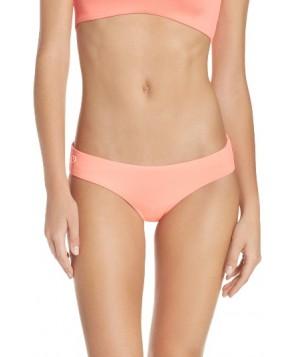 Maaji Sunset Reversible Bikini Bottoms