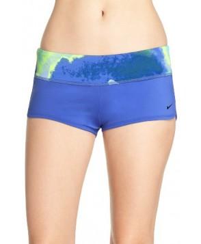 Nike Cascade Kick Swim Shorts