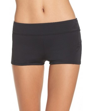 Zella Swim Boyshorts