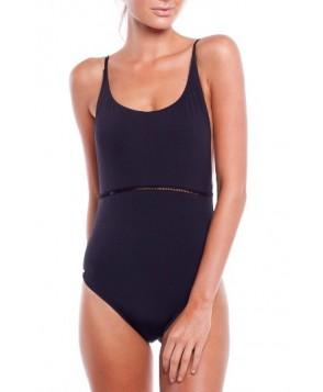 Rhythm My Scoop One-Piece Swimsuit