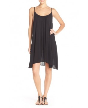Elan Cover-Up Slipdress
