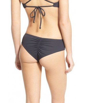 Billabong 'Sol Searcher Hawaii' Cheeky Bikini Bottoms