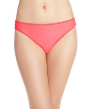 Zella Hipster Bikini Bottoms