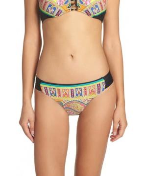 Trina Turk 'Nepal' Hipster Bikini Bottoms