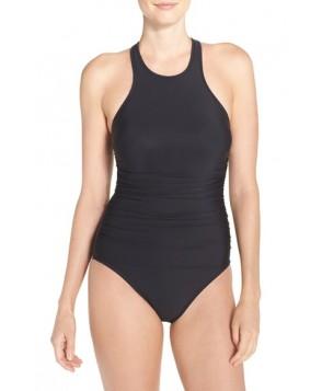 Magicsuit 'Danika' One-Piece Swimsuit