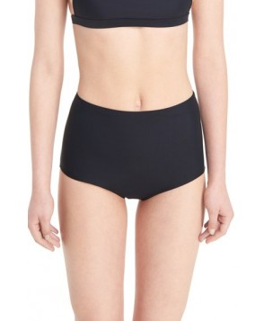 Acne Studios Hellira Bikini Bottoms