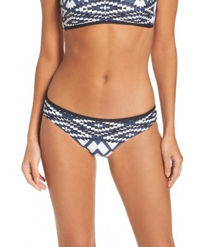 Seafolly Modern Tribe Hipster Bottoms
