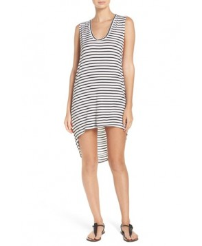 Mikoh Okinawa Cover-Up Tunic
