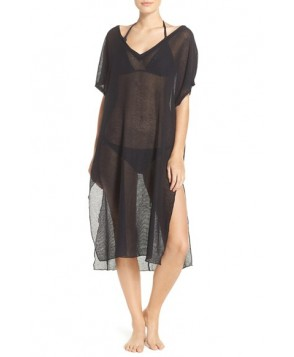 Becca By The Sea Cover-Up Tunic