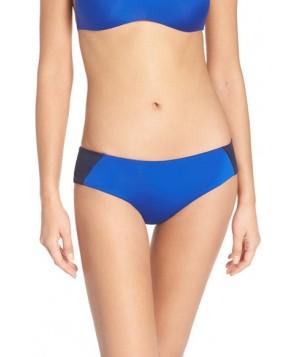 Patagonia Reversible Bikini Bottoms