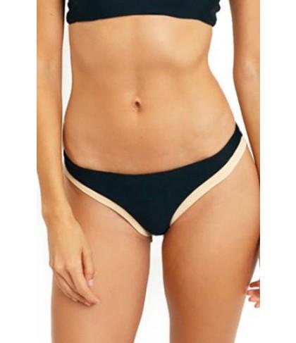 Issa De' Mar Coco Bikini Bottoms