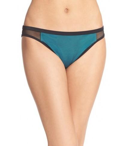 Freya 'Rio' Hipster Bikini Bottoms