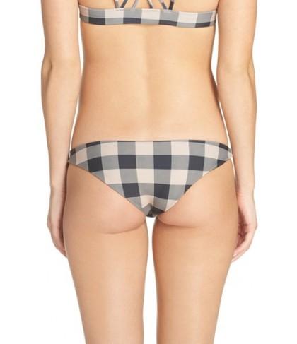Acacia Swimwear 'Waikoloa' Brazilian Bikini Bottoms